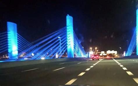 Bridge Device For Detox In Ohio by Pearl Harbor Memorial Bridge 뉴 헤이븐 Pearl Harbor