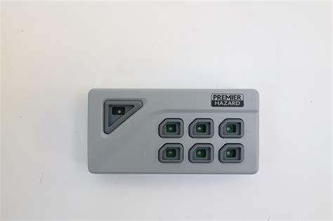 emergency vehicle light controller multisonic siren controller multi series premier