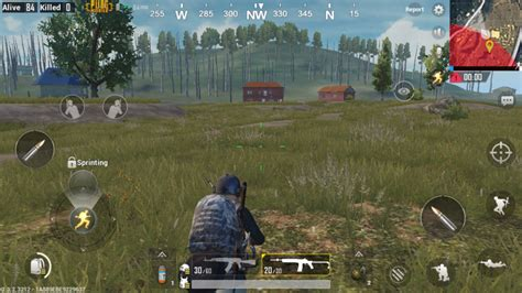 pubg mobile finally hits  play store