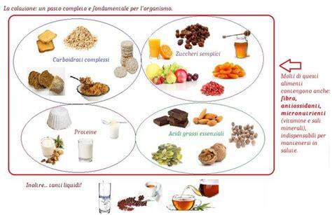 alimenti ricchi di carboidrati 187 alimenti poveri di carboidrati e zuccheri