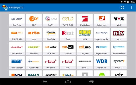 titantv android app fritz app tv android apps auf play