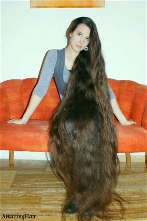 super long hair after 30 17 best images about long hair on pinterest