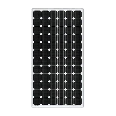 300w 24v Solar Panel by Solar Panel Monocrystalline 24v 300w Batteries73