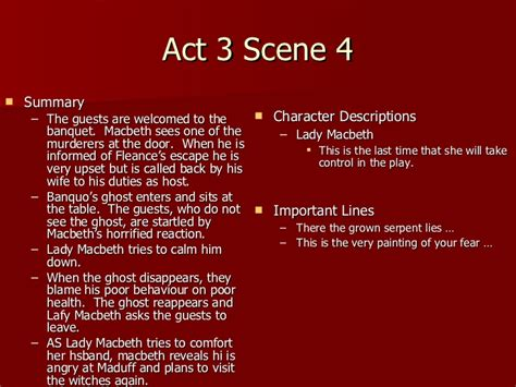 themes in macbeth act 5 scene 5 themes in macbeth act 5 scene 5 macbeth act 3 notes