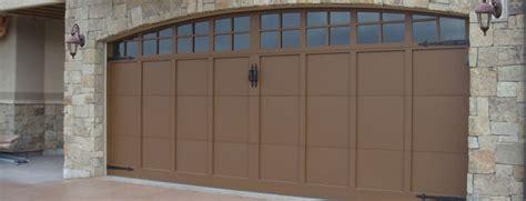 Martin Garage Doors by Martin Doors Martin Garage Doors Orange County Ca Wageuzi