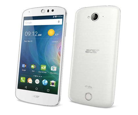 Hp Acer Terbaru Beserta Gambarnya spesifikasi dan harga hp acer liquid z320 terbaru segiempat