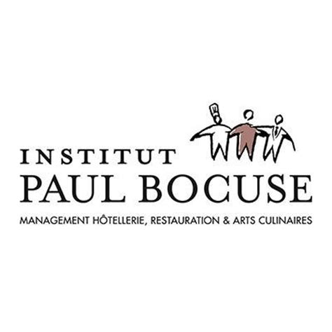 institut paul bocuse institut paul bocuse nhtv insight
