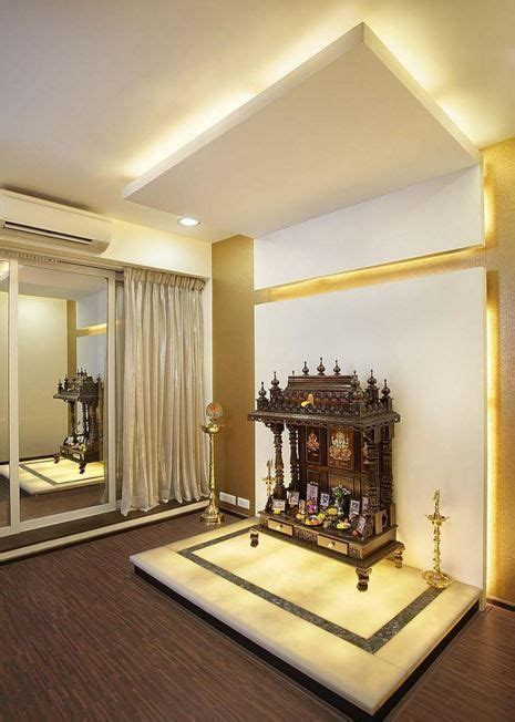 272 best images about pooja room design on