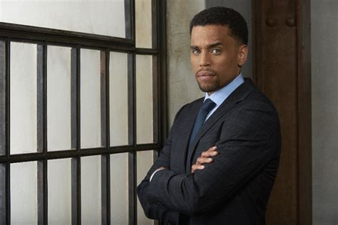 michael ealy secrets and lies preview pics of michael ealy and cast of abc s secrets and