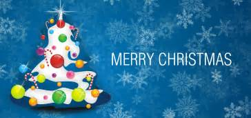 Christmas cards images full desktop backgrounds