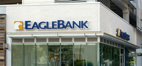 eagle bank eagle bank driverlayer search engine