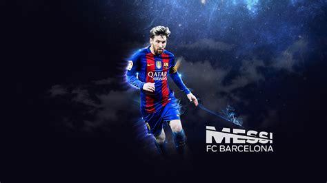 download hd wallpaper of barcelona lionel messi fc barcelona footballer wallpapers hd