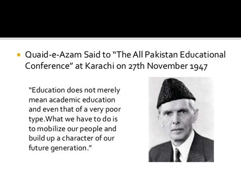 thesis on education in pakistan lack of education in pakistan essay