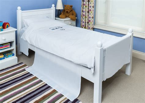alternatives to beds alternatives to bed rails for children tuck n snug