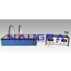 high voltage leakage test manufacturers suppliers of leak testing machine leak tester