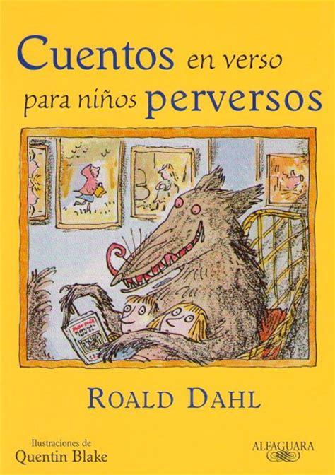 libro cuentos en verso para 5 libros de poes 237 a para ni 241 os de 7 a 10 a 241 os