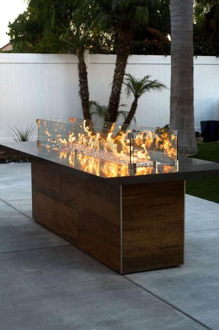 beautiful pit seating areas modern backyard ideas