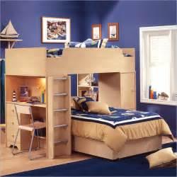 Awesome loft beds for sale loft beds for sale cool loft beds for sale