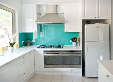 White Kitchen Cupboards by White Kitchen Cupboards Kitchen Contemporary With Aqua