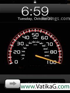 onsmartphone themes e63 download speedometer s60v3 theme s60v3 themes for mobile