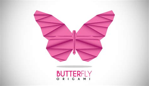 Origami Graphic Design - 30 amazing origami inspired logo designs logos graphic