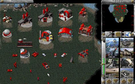 command and conquer alert android apk command conquer alert