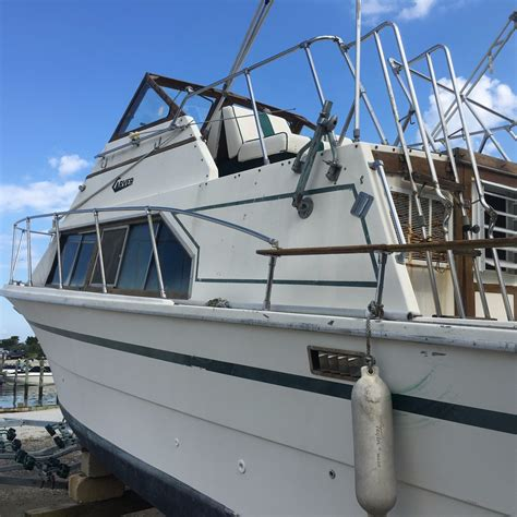 carver mariner boats for sale carver boats mariner 1977 for sale for 2 500 boats from
