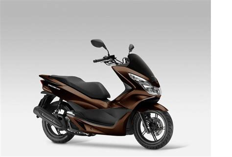 Honda Pcx 2018 Fiyat by şehir I 231 I En Iyi Scooter Motor Fiyatları Modelleri