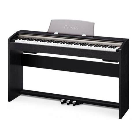 Keyboard Casio Terbaru casio privia px 330