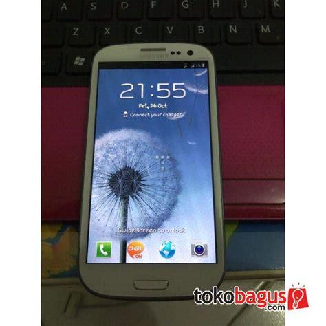 Harga Samsung S3 Cdma handphone gadget dyantyo1201050129