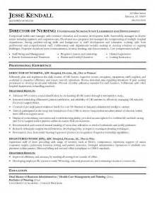 Icu Sle Resume by Director Of Tourism Resume Sales Director Lewesmr
