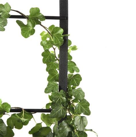 vasi piante design vasi design per piante da interno garden arredare