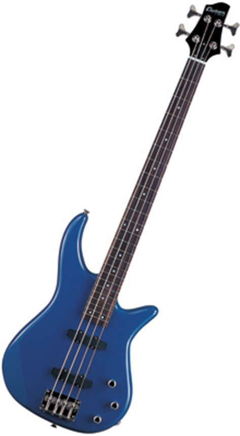 Blus Jumbo Top Dnt cruzer csr 20 electric bass guitar hungary