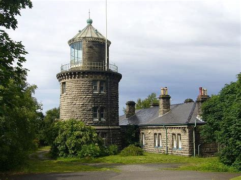 cat island not showing lighthouse that was built in 1831 100 best lighthouses of england and wales images on