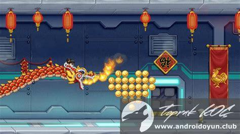 game android jetpack joyride mod jetpack joyride v1 9 20 mod apk para hileli