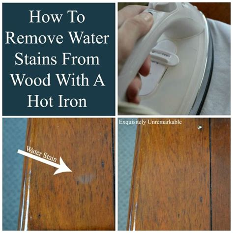 how to remove paint from upholstery 247 best images about furniture refinishing on pinterest