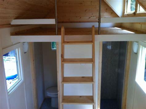 tiny house auf rädern minih 228 user aus surrey tiny houses