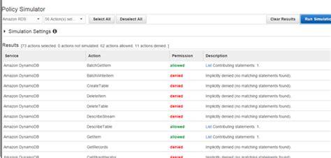 host apk file on website key root master mod version apk data file host