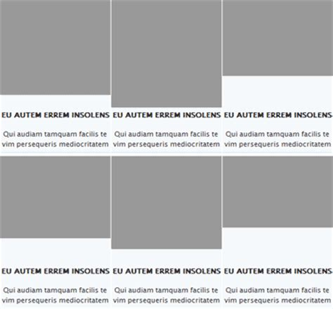 jquery layout resize height setting equal heights of floated elements using jquery