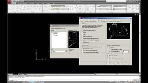 tutorial autocad 2007 youtube indonesia tutorial autocad bahasa indonesia line youtube