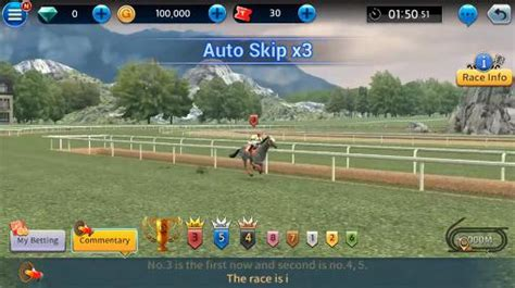 virtual horse racing 3d full version apk download derby king virtual betting for android free download