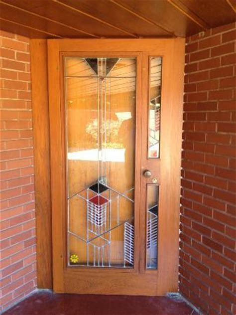 Wright Door by 1000 Images About Historical And Cultural On