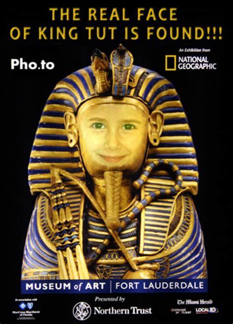 imagenes egipcios faraones fotomontaje de egipto tu rostro en el del fara 243 n rams 233 s