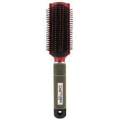 Best Air Styling Brush Kit by Chi Farouk Systems Usa Ceramic Infared Hair Brush