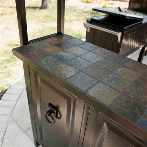Outside Bar Tops 40 Best Diy Patio Furniture Images On
