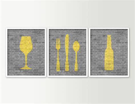 quadri da cucina moderna 50 quadri moderni per cucina ste su tela componibili