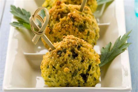 cucina vegetariana ristorante hotel bellevue cucina vegetariana vegana e