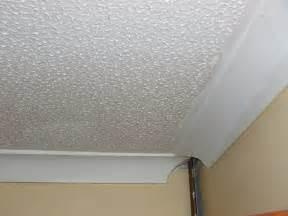 como saber se tenho telhas de amianto