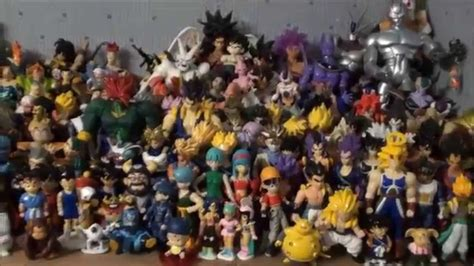 z figure collection z figure collection slideshow