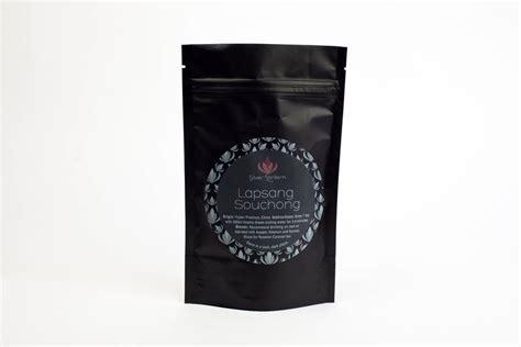 Teh Lapsang Soucong Tea lapsang souchong tea by silver lantern tea